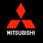 02_mitsubishi