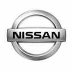 05_nisan