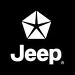 13_jeep