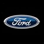 17_ford