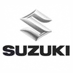 21_susuki