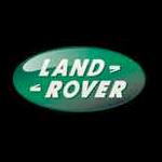 24_lnd-rover