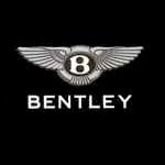 31_bentry
