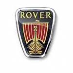 32_rover